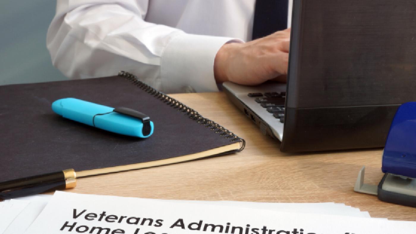 5 diferències entre un Auxiliar Administratiu i un Administratiu