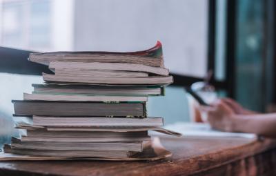 Tot el que has de saber sobre les Proves d'Accés a la Universitat
