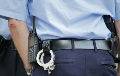Vols ser Policía Local? Aquests són els requisits que has de complir!