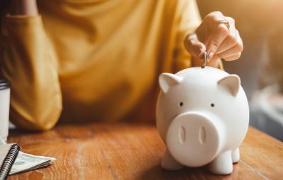 Quines són les taxes que s'han de pagar per opositar?