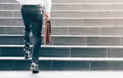 Diferents tipus de funcionaris: carrera, interí, laboral i eventual