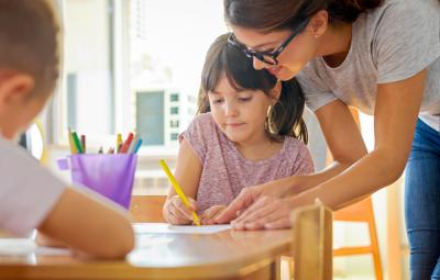 Què he de saber per preparar unes opos d'educació?